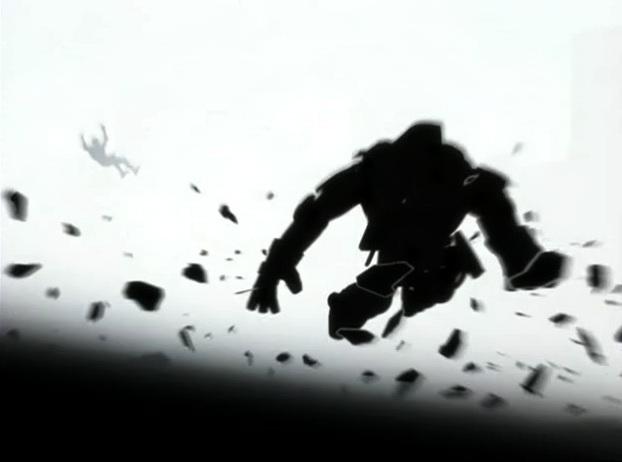 File:Iron Man Kicks Dynamo IMAA.jpg
