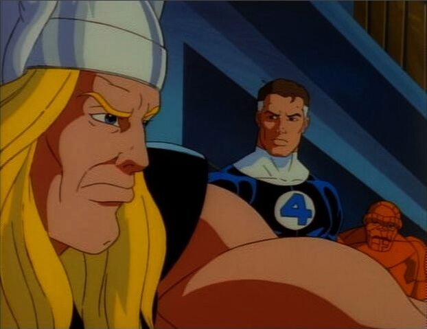 File:Thor Hates Galactus.jpg