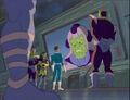 Incursion of the Skrulls.jpg