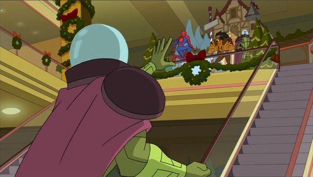 File:Mysterio Stops Kraven SSM.jpg