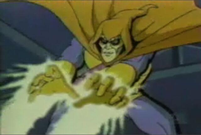 File:Hobgoblin Electric Gloves.jpg