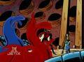 Venom Carnage Reform Near Naoko Shane.jpg