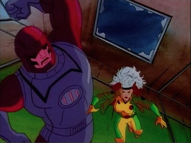 File:Sentinel Sneaks Up On Rogue.jpg