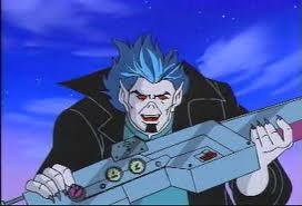 File:Morbius Recombinator.png