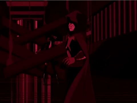 File:Reaper Traps Nick AEMH.jpg