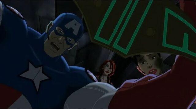 File:Cap Reveals Tony UA.jpg