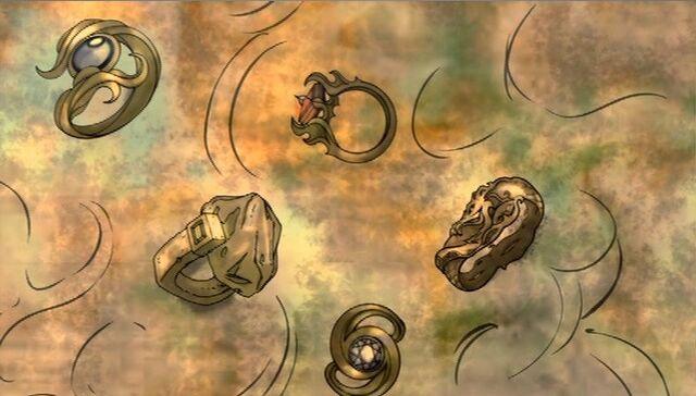 File:Bands of Underworld IIM.jpg