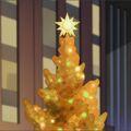 Christmas Tree Star SSM.jpg
