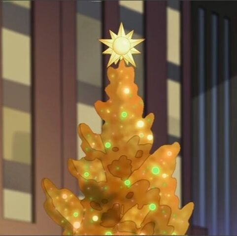 File:Christmas Tree Star SSM.jpg
