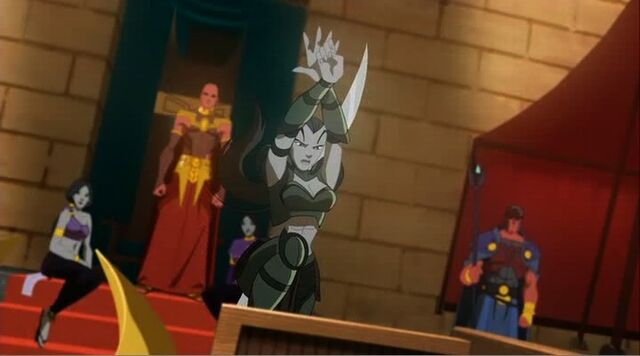 File:Caiera Defends Red King PH.jpg