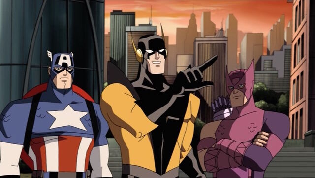 File:Yellowjacket Challenges Iron Man AEMH.jpg