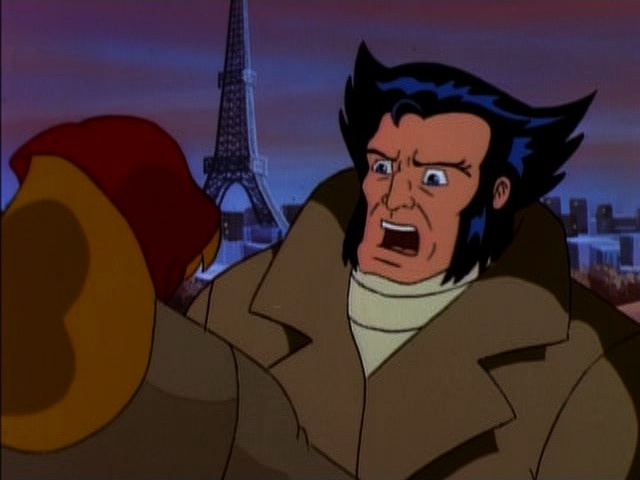 File:Logan Learns Andre Truth.jpg