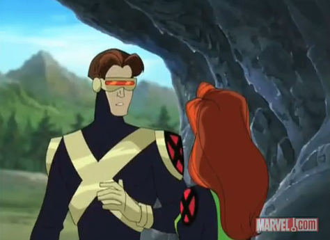 File:Scott talks to Jean in a cave XME.png