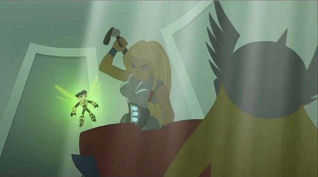 File:Torunn Threatens Pym NAHT.jpg
