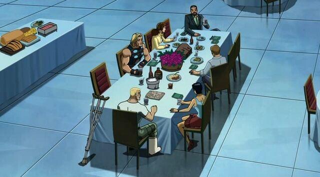 File:Avengers Celebrate UA.jpg