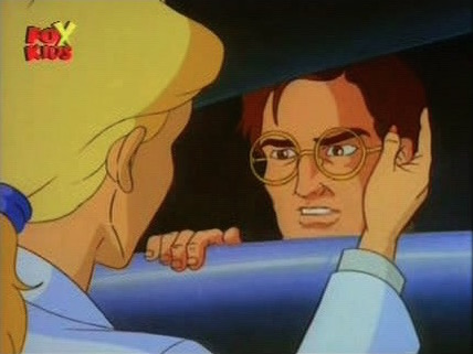 File:Bruce Apologizes to Betty.jpg