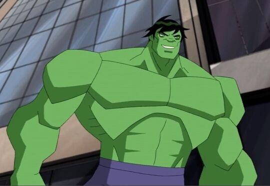File:Hulk AEMH.jpg