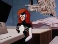 Spider-Woman Ultimo Lab.jpg