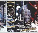 Daredevil (Unproduced Series)