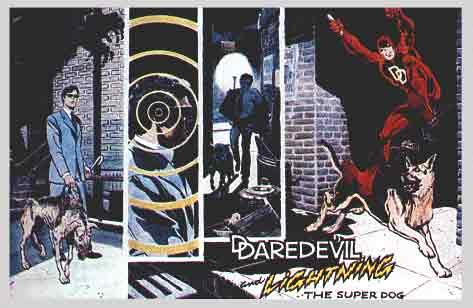 File:Daredevil 80s Unproduced.jpg