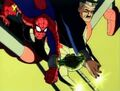 Spider-Man Jameson Laser off Bomb.jpg