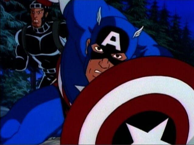 File:Cap Logan Charge Nazis.jpg