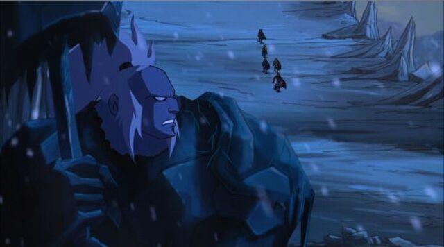 File:Sentry Sees Asgardians TTA.jpg