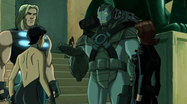 File:Iron Man Holds Giant Man UA2.jpg