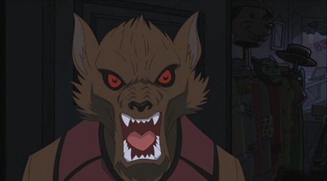 File:Werewolf Costume SSM.jpg