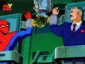 Alistair Attaches Bomb to Jameson Spider-Man.jpg