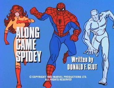 File:Along Came Spidey.jpg