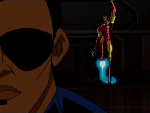 File:Iron Man Enters Helicarrier AEMH.jpg