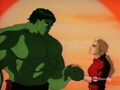 Betty Loves Hulk.jpg