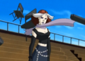 Rogue under Mesmero's control XME.png