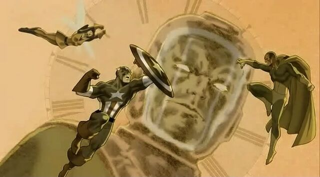 File:Kang the Conquerer NAHT.jpg