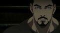 Tony Stark IMRT.jpg