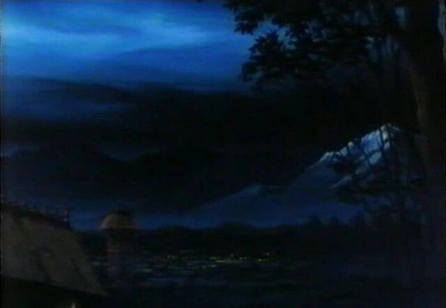File:Transylvania Modern DSD.jpg