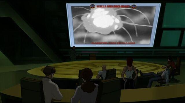 File:Avengers See Nuclear Explosion UA.jpg