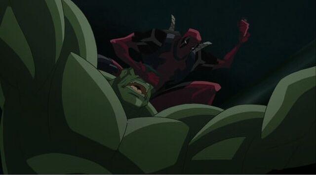 File:Deadpool On Hulk HV.jpg