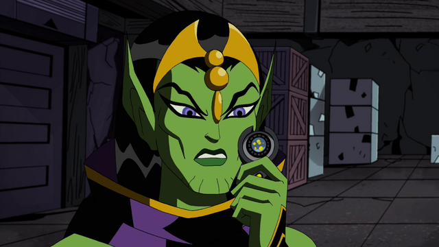 File:Skrull Queen.png