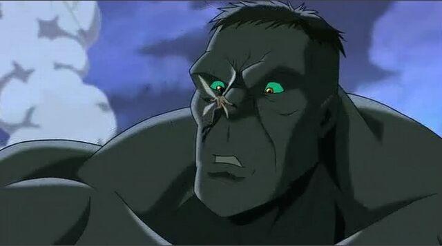 File:Wasp Confronts Hulk UA.jpg