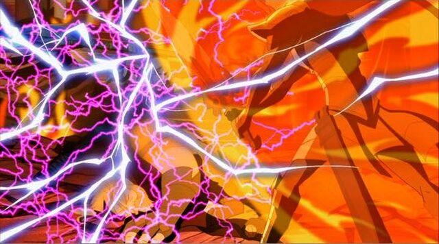 File:Thor Confronts Algrim TTA.jpg
