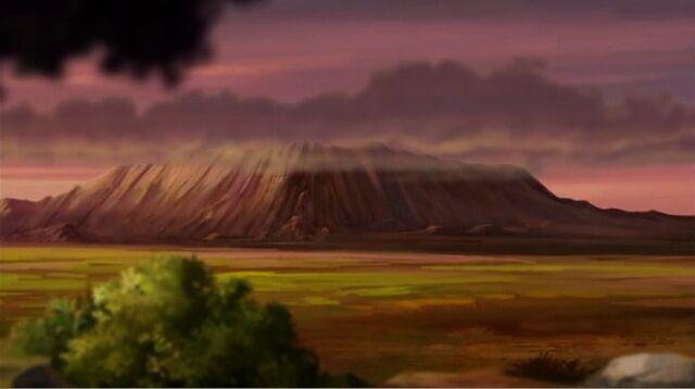File:Wakanda Mountain UA2.jpg