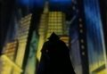 Dracula Wanders NYC DSD.jpg