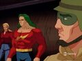 Hulkbuster Soldier First Sees Doc Samson.jpg