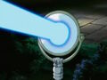 Avenger Mirror Redirects Ant-Man Blast.jpg