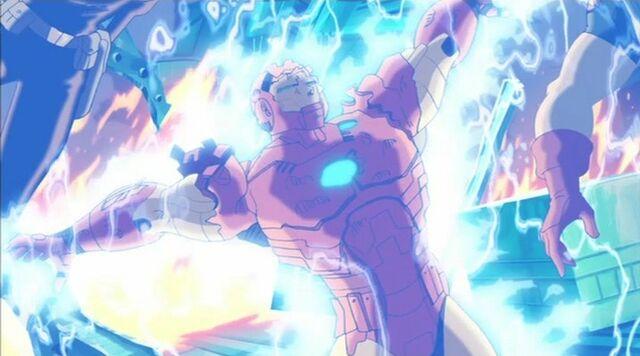File:Iron Man Energy Shield UA2.jpg