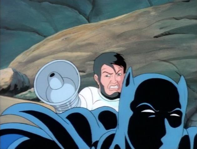 File:Klaw Knocks Out Panther.jpg