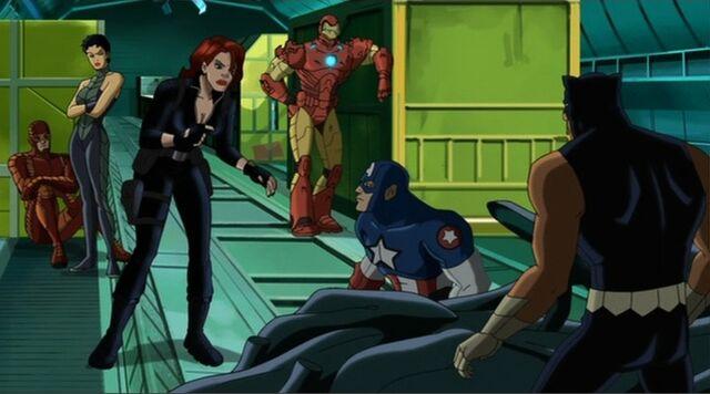 File:Cap Endangers Avengers UA2.jpg