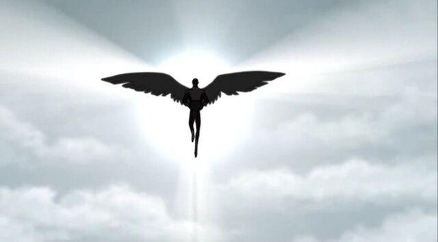 File:Angel Intro WXM.jpg